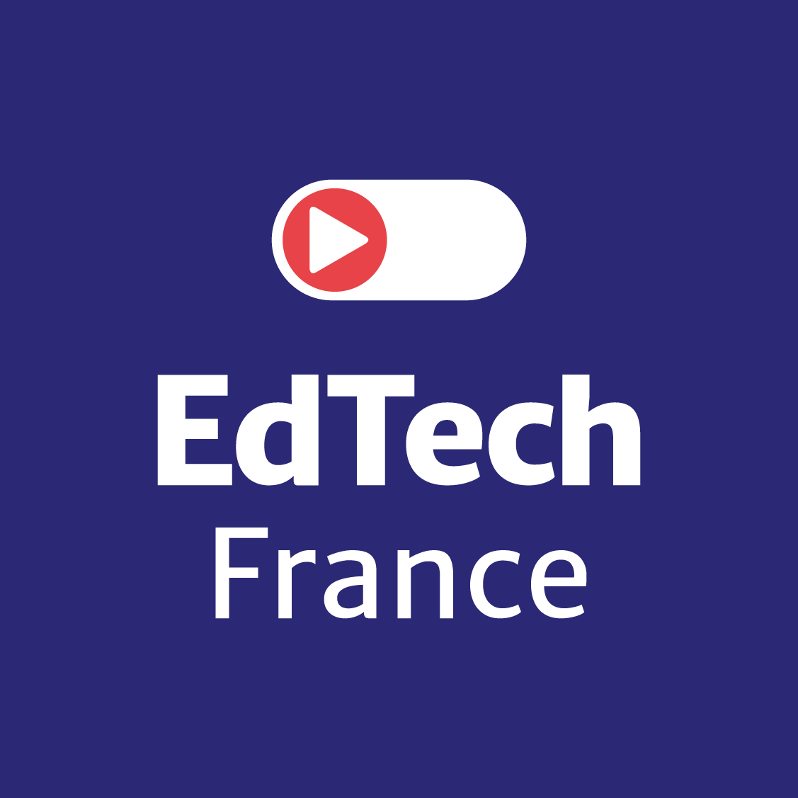EdTech France